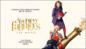 Rural Cinema – Absolutely Fabulous The Movie
