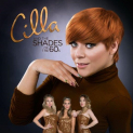 Cilla and The Shades of The 60s