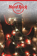 Christmas Events at Hard Rock Cafe