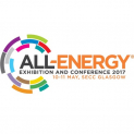 All-Energy Exhibition and Conference