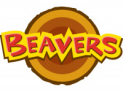 Beaver Scouts