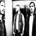 Russian Circles live at Heaven, London