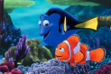 Family Film Friday – Finding Dory