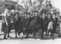 'Pioneers to Professionals: Women and the Royal Navy'