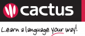 Cactus Evening Language Courses