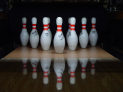 The Made in Bury Annual Business Bowling Championship