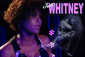WHITNEY HOUSTON TRIBUTE NIGHT FEATURING JUST WHITNEY