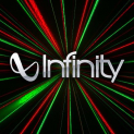 Calum Best Celebrity Big Brother Comes To Infinity