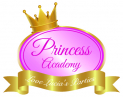 PRINCESSES WANTED FOR FEB HALF TERM KIDS ACTIVITIES