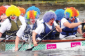 Peterborough Dragon Boat Festival