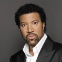 Lionel Richie Tribute Night @ Cumberland Bournemouth