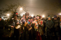 Traditional Orchard WASSAIL party/ event!