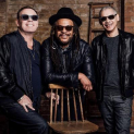 ub40 featuring ali campbell, astro and mickey virtue tickets