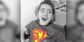 Blackpool to Bury Walk for SuperJosh