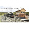 Photographing model railways at Pendon Museum