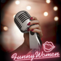 Funny Women - WhataNEWyear!