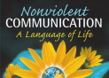 Foundation in Nonviolent Communication