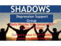 Shadows - Depression Support Group