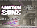 4MationZone Presents: Extractions