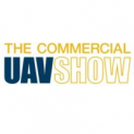 4th Commercial UAV Show