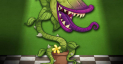PODYS presents Little Shop of Horrors