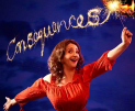 Lucy Porter - Consequences Tour