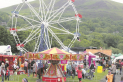 The Saddleworth Show 2017