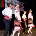 Spring Fest of Bulgarian Folk and Traditions 2017