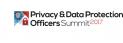 Privacy & Data Protection Officers Summit 2017