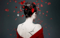 Encore Screening: ROH Madama Butterfly
