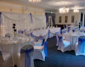 Bridal Open Day @ The Mercure Goldthorn Hotel