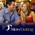 Speed Dating in Southampton
