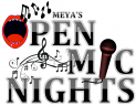 Open Mic Night, Horam