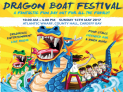 boat,racing,dragon,festival,cardiff,cancer,research,wales