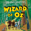 Easter Wizard of Oz Adventure