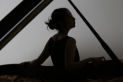 Maki Sekiya piano - 'a brilliant pianist' Jessye Norman