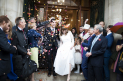 Colchester Events Company Wedding Showcase