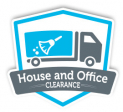 House and office clearance Ltd.