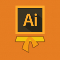 Adobe Illustrator 101: Yellow Belt - Introduction course, 2 days