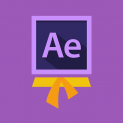Adobe After Effects 101: Yellow Belt - Introduction course, 3 days