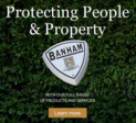 Wandsworth Chamber Designing Out Crime with the Banham Group