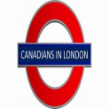 A Canadian Evening in London On  9th March, 2017