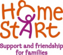 Train as a Volunteer for Home-Start