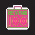 Thursday's at 100 Wardour St - 90's and 00's with Rewind 100!
