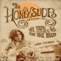 The Honeyslides - The Music of Neil Young