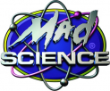 Mad Science Easter Camp