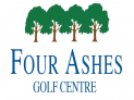 Half Term at Four Ashes Golf Centre
