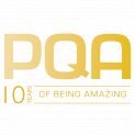 PQA Richmond Opening Day