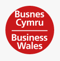 Business Wales Growth Week - Local Event