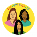 Happy Heads - Mental Health Event